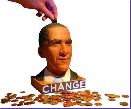 ObamaChangeBank