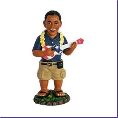 ObamaDashboardDollUke