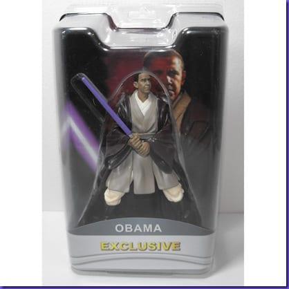 ObamaJedi