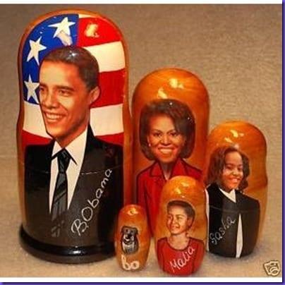 ObamaNestedFigures
