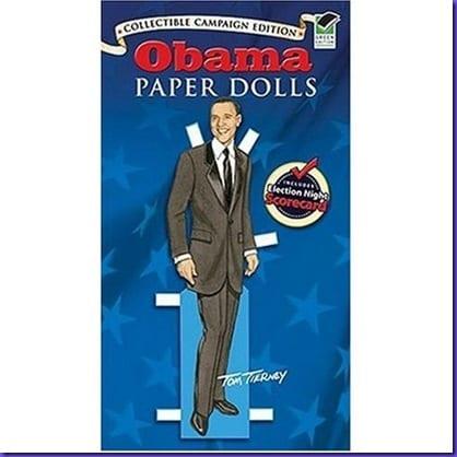 ObamaPaperDolls