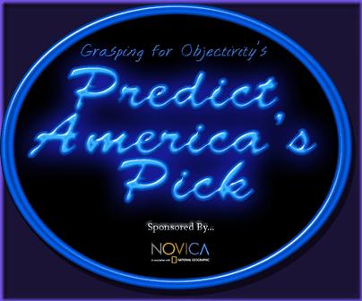 PredictAmericasPickButton copy