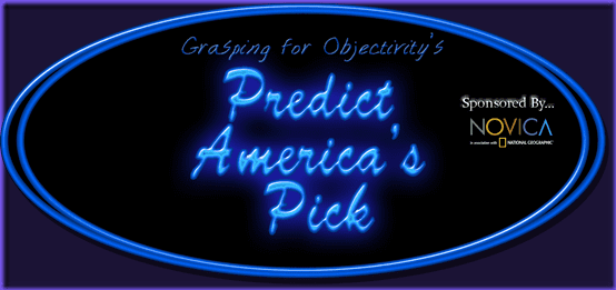 PredictAmericasPick