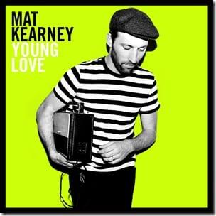 MatKearney