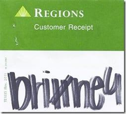 Regions Deposit Slips Wide
