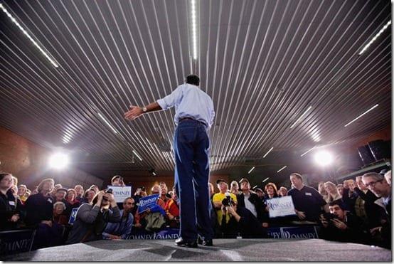 Romney Jeans 3