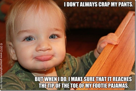 Noah Memes on Blowouts