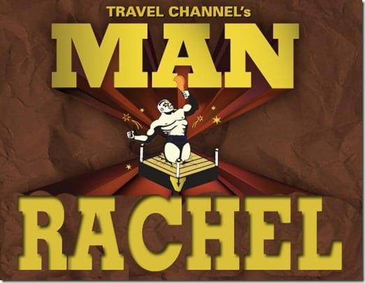 Man V Rachel copy