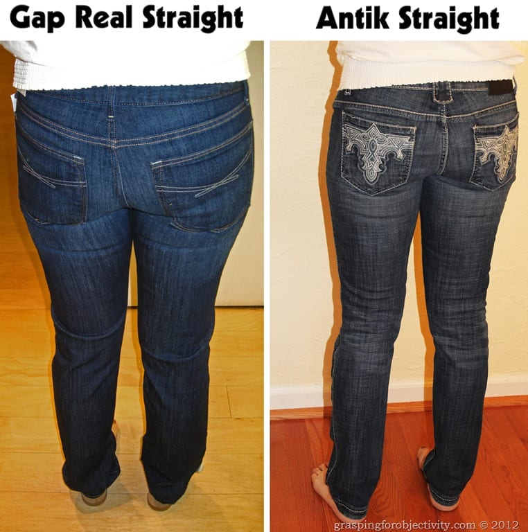 Mar 24,  · Best Jeans Best Jeans for Moms fashion for moms Jeans Guide Jeans Round-up mom jeans Style for Moms What jeans for moms to wear What jeans to wear SHOW HIDE Comments (2) Jo-Lynne Shane {Musings of a Housewife} says:Reviews: 2.