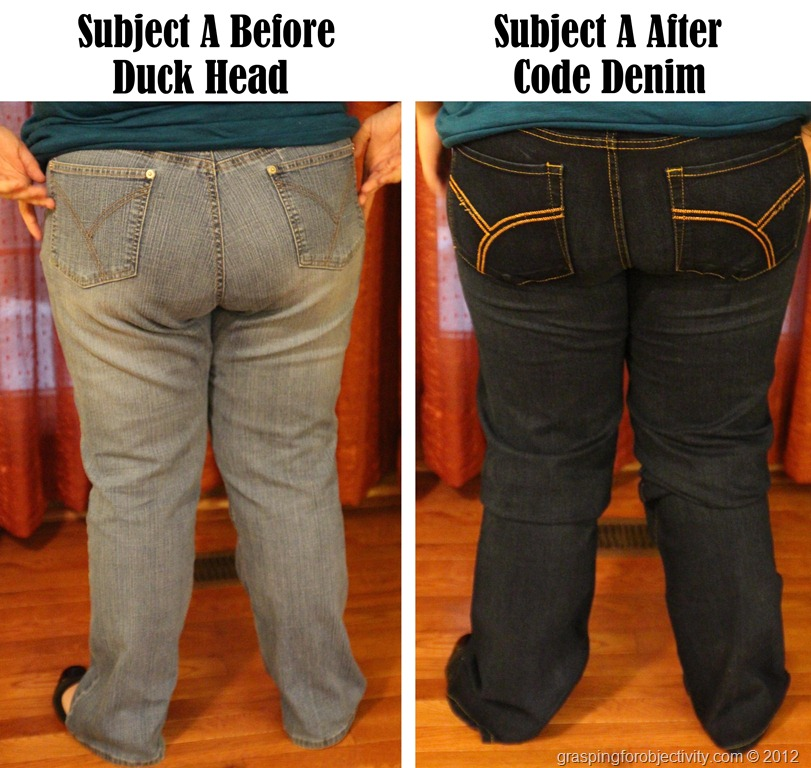 a043657541f63 Jeans for Most of America  A detailed guide on buying great