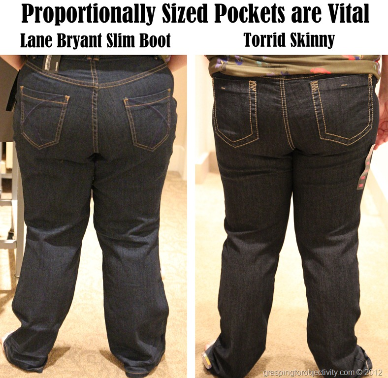 2e93b433839 Jeans for Most of America  A detailed guide on buying great