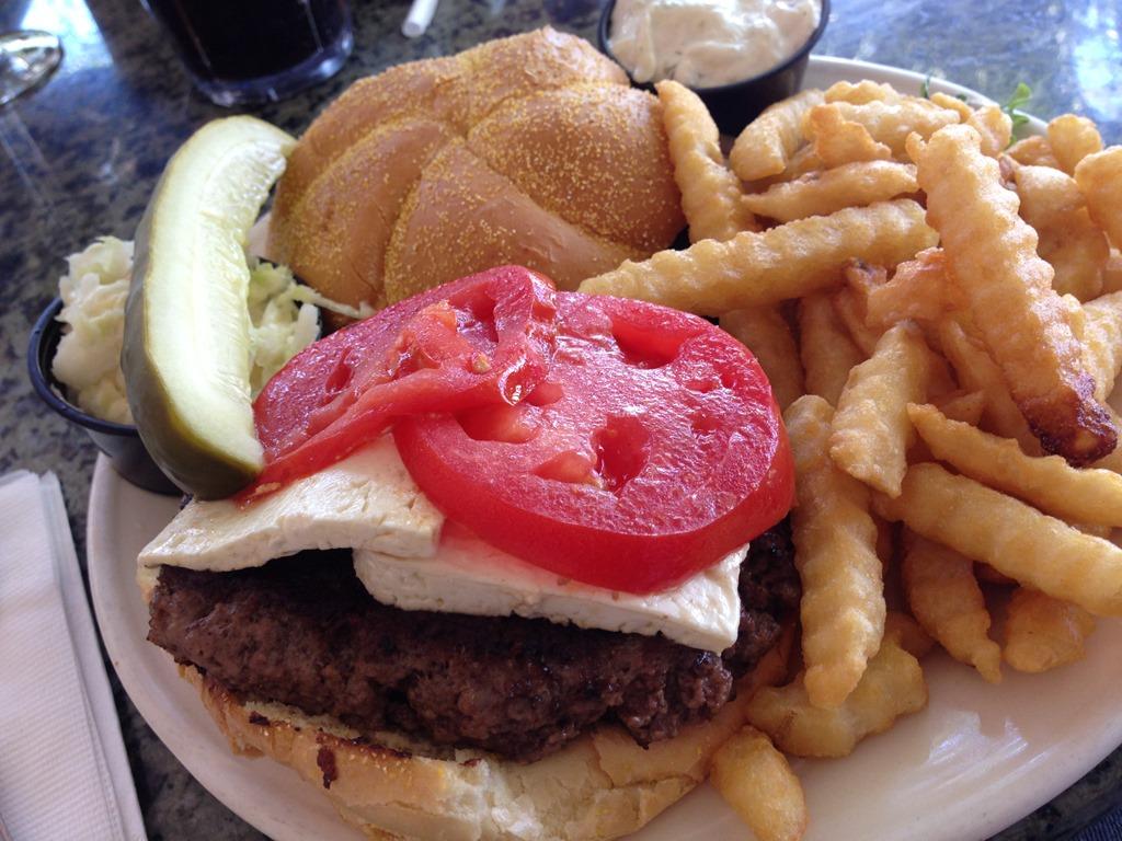 Best Restaurant Tampa Bay Area
