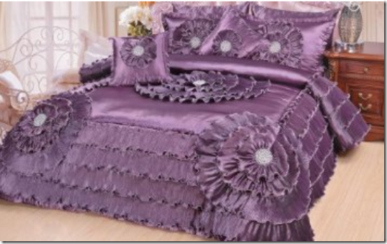 King Size Bedding Sets Canada