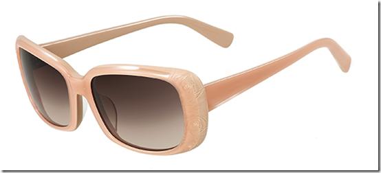 EHCI Sunglasses Birmingham