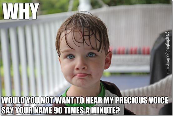 Noah Memes Mommy