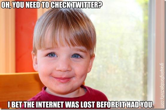 Noah Memes the Internet