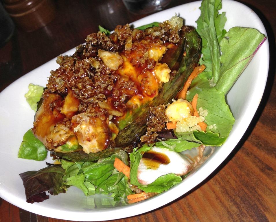 bar classic avocado grasshopper bars avocado mint cream bars avocado ...