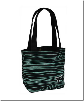 Freeset Moby Dick Bag
