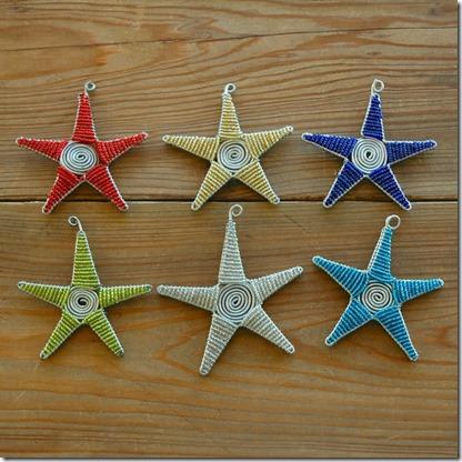 Karama Baby Stars