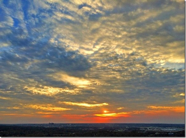 140321b Big Sky Tiny Birmingham