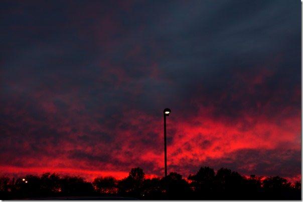 141023 Pinks Over Huntsville
