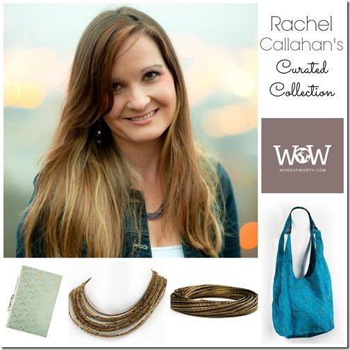 Rachel Callahan CC L