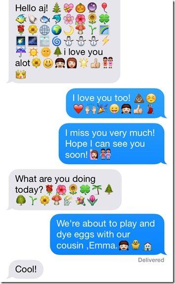 AJ Texts copy