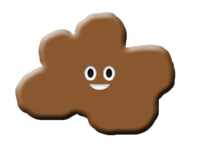 Image Result For Emoji With