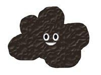 Meconium Emoji