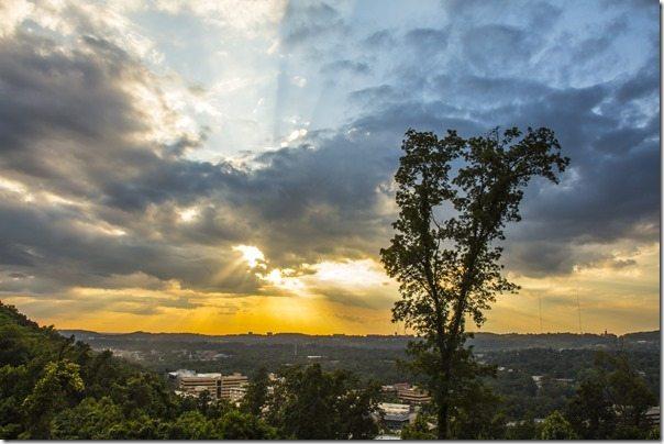 150529 Open Skies Over Homewood