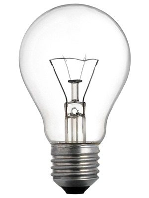 light-bulbs-4ibd7j5ig