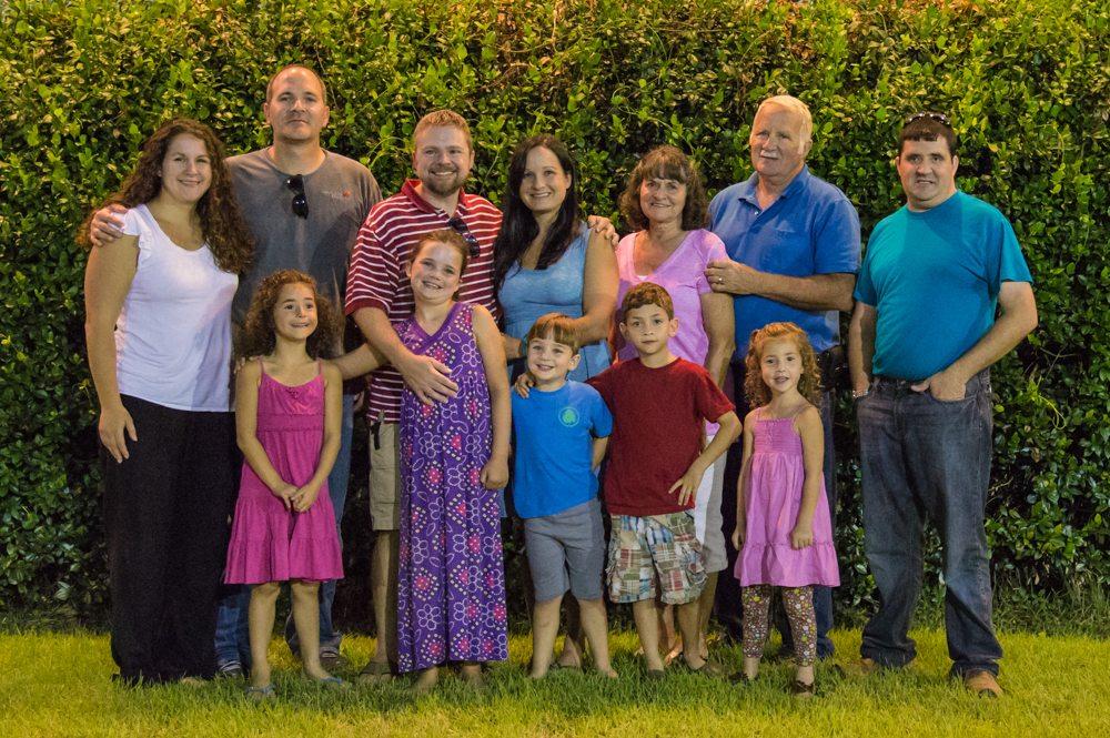 2015-Family-Beach-Trip_1