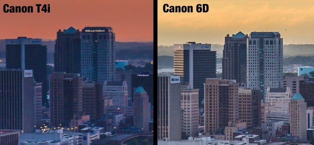 t4i-6D-comparison.jpg