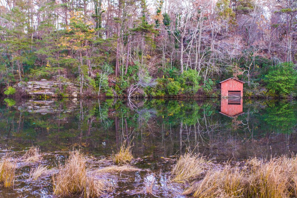 151110Falt-The-Perfect-Boat-House-at-Desoto