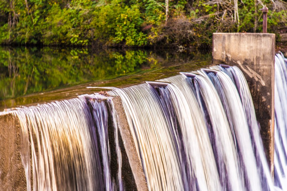 151110r-Beginning-of-Desoto-Falls