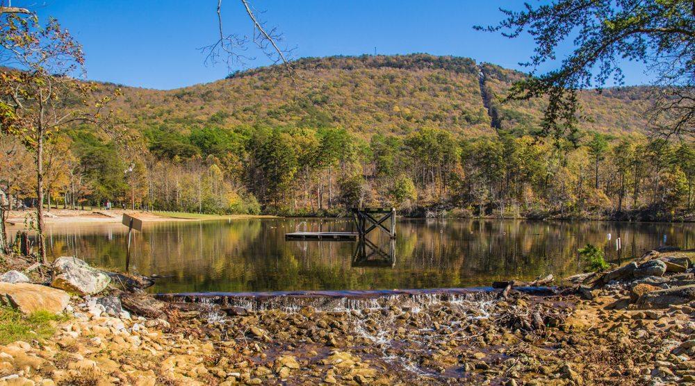 151111c-The-Edge-of-Cheaha-Lake