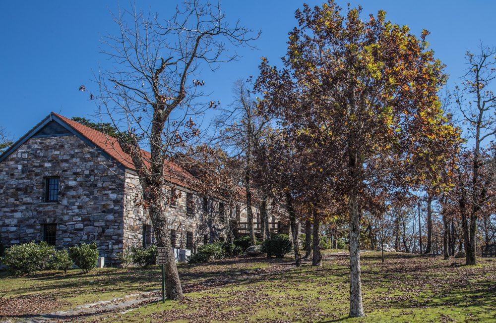 151111i-The-Lodge-at-Cheaha