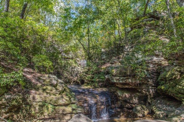 150922bAlt-High-Falls-at-Moss-Rock