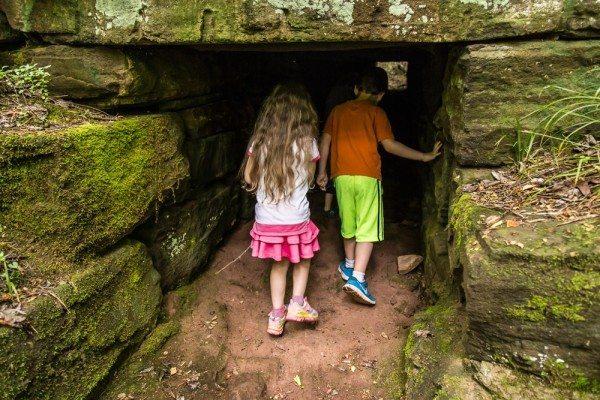 160520g-Cave-Explorerss