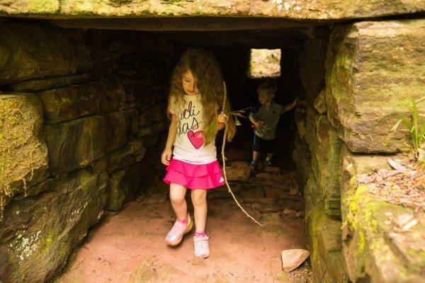 160520h-Cave-Explorerss