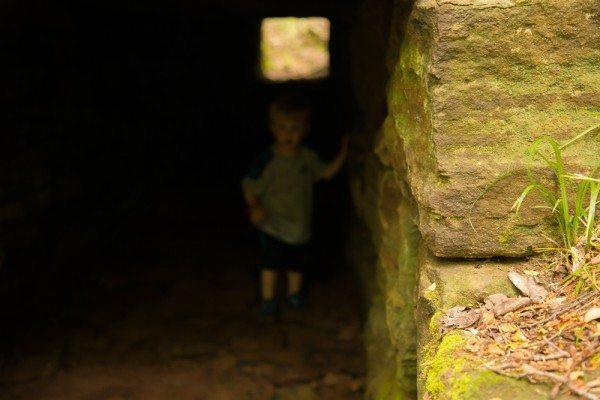 160520i-Cave-Explorerss