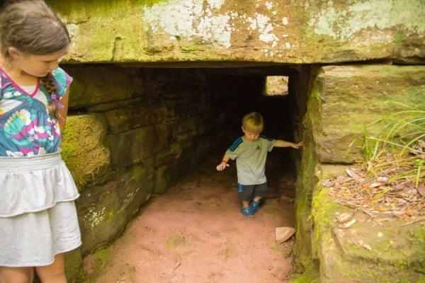 160520j-Cave-Explorerss