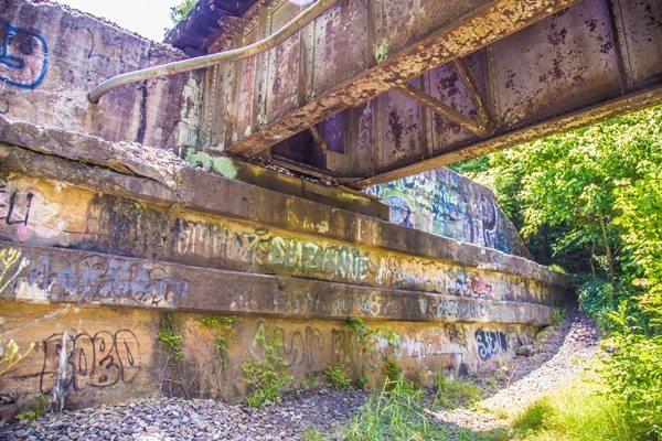 160524d-Graffiti-in-Helena
