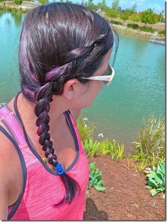 purple-highlights-braid