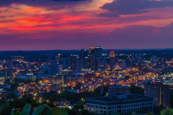 160611-Pink-Birmingham