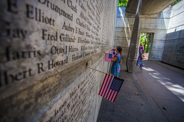 160711e-Alabama-War-Memorial
