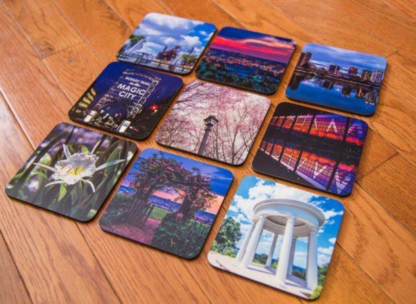 Picture-Birmingham-Coasters