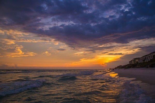 160805r-Sunset