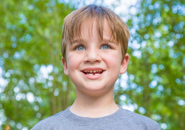 Noah-First-Tooth-b