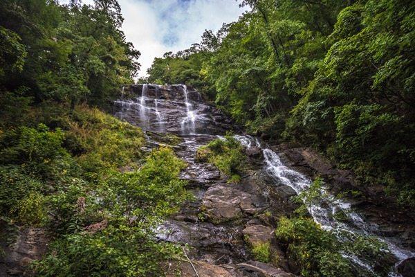 160902-Amicalola-Falls